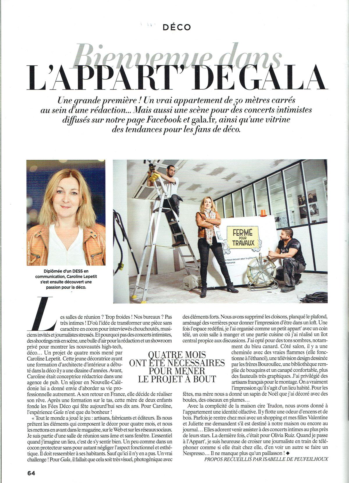 4-Agence-les-fees-deco_Presse-1-1